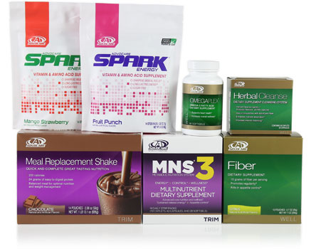 Image Result For Advocare Thermoplus