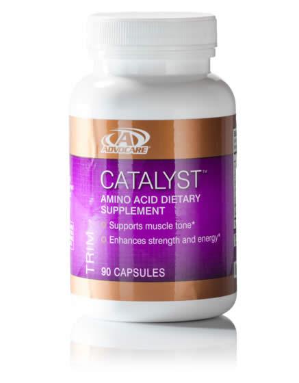 Catalyst™