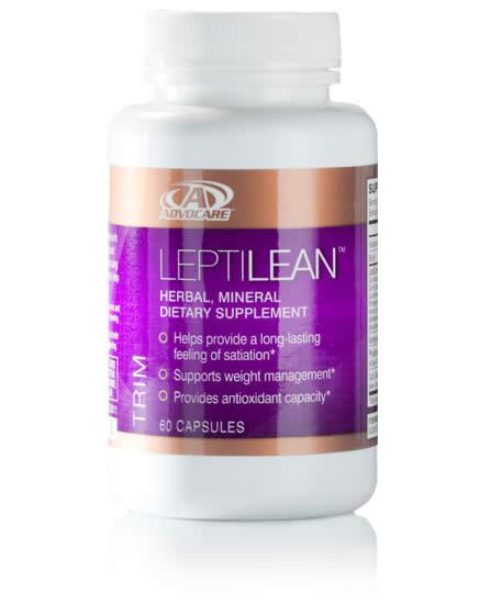 LeptiLean®