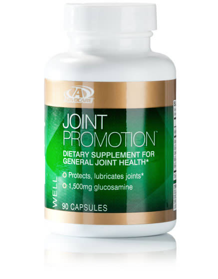 Joint ProMotion™