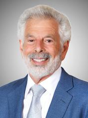 Kenneth Goldberg
