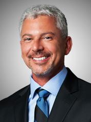 Todd Miller, Ph.D.