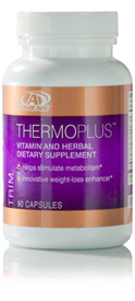 ThermoPlus<sup>&reg;</sup>