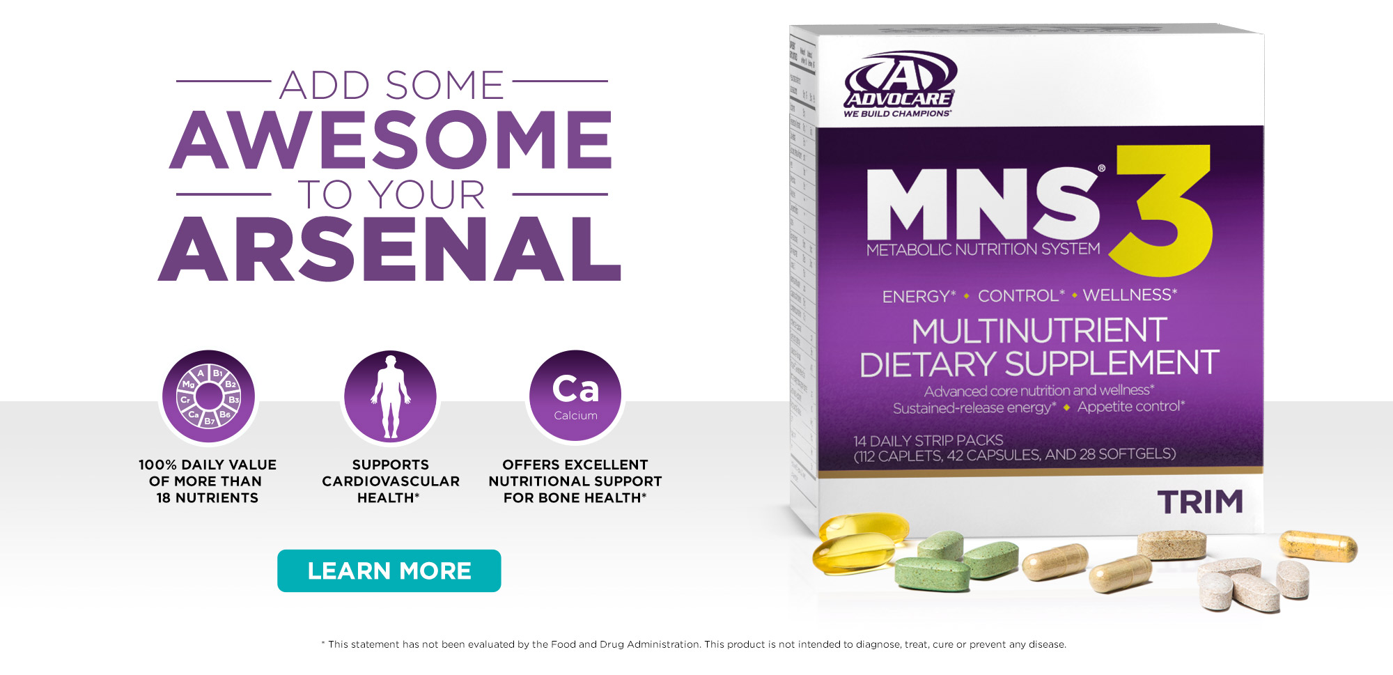 Advocare products cost - Rehydrate Orange
