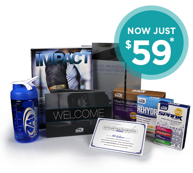 Advocare Distributor Sign Up (Bonus Workouts Sent To You To Send To Customers)